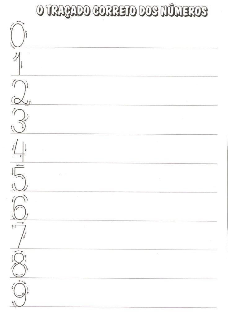 O+traçado+correto+dos+números+001.jpg (1135×1600)