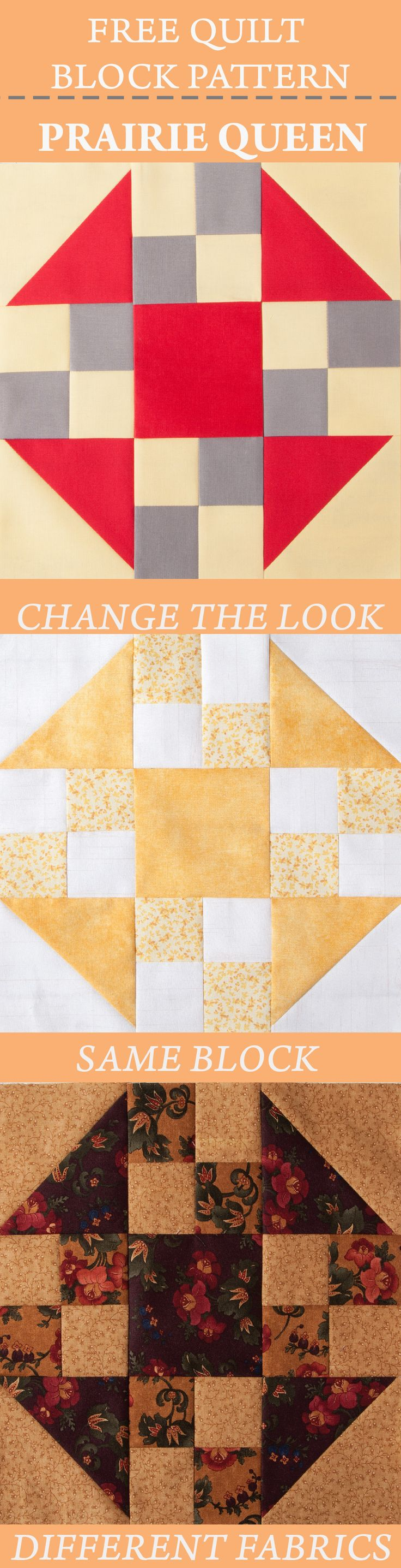 207 best quilt patterns images on Pinterest