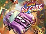 Super Toy Cars PC Game Free Download Overview. Super Toy Cars is a tabletop arcade combat racing game featuring fast and cool looking cars, impressive tracks made of everyday objects and a bunch of power-ups that will let you destroy your opposition.   #New Games Free Download For PC 2017 #Top Car Racing Games Free Download For PC #Windows 8 Games Free Download For PC