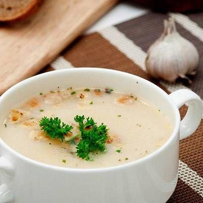 Az uborka-, a cékla- vagy a sütőtökleves hatékony társ lehet a diétában.