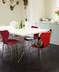 62 Best Floor It With Luxury Vinyl Tile Plank Images On