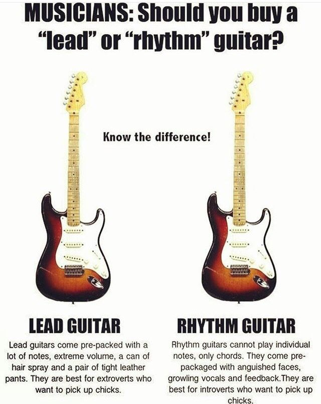 Rhythm Vs Lead Guitar Guitar Fender Strat Stratocaster Marksenger Me Believe Guitarist Guitar Quotes Guitar Playing Guitar
