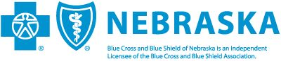 Blue Cross Blue Shield of Nebraska  Health Insurance link for quoting and applying