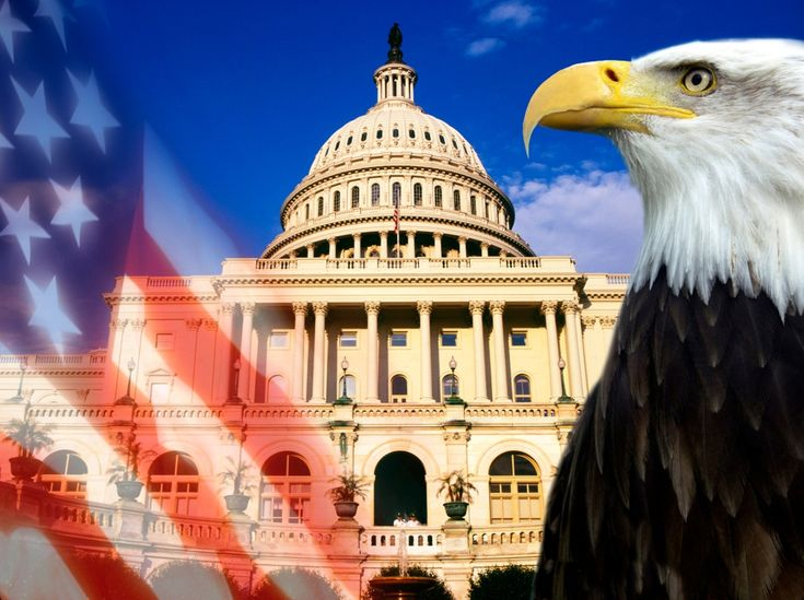 Is Big Government Bad Government?===A lot has been said about the evils of big government, but the fact is that our government provides essential services that many people take for granted.