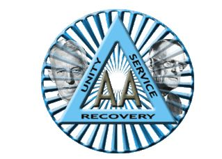 Going It Sober ...and In the News: July 31, 2015 - Readings in Recovery: The Eye Open...