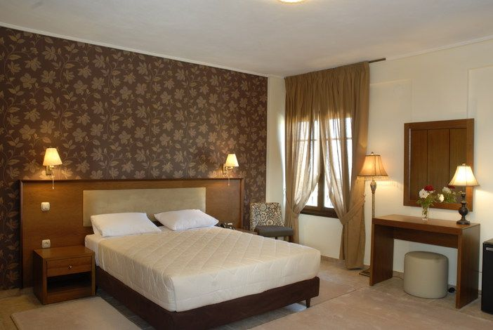 Pelion Resort , Πορταριά, Πήλιο