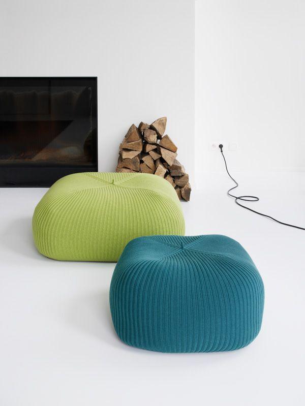 25+ best ideas about wohnzimmer einrichten on pinterest | studio ... - Einrichtungsideen Wohnzimmer Grn