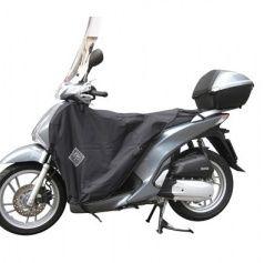 Motokoc R099 HONDA SH 125/150 od 2012