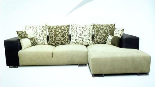 Shine Furniture Menyediakan sofa Kantor dalam Berbagai Merk Dan Banyak Pilihan warna . Hubungi Kami Segera Dan dapatkan Penawaran dengan harga menarik dan dapatkan Sofa Cantik