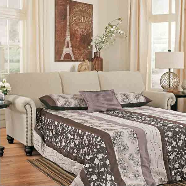 Best Tiny Bedrooms Images On Pinterest Small Bedrooms Sofas - Bedroom furniture browns plains