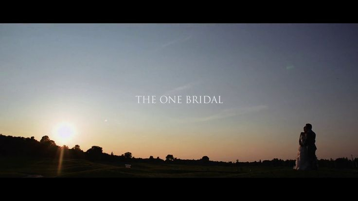 Teaser: Vicky & Graham's Wedding Video / Mill Run Golf & Country Club Video: Studio @ The One Bridal  Audio: Colbie Caillat - Bubbly Venue: Mill Run Golf & Country Club , Uxbridge Web: theonebridal.ca