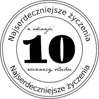 ProjectGallias #projectgallias #cyfrowasroda #cyberwednesday CYFROWA ŚRODA: grafiki, digi, free digi, freebies, stemple, stempel, rocznica ślubu, scrapbooking