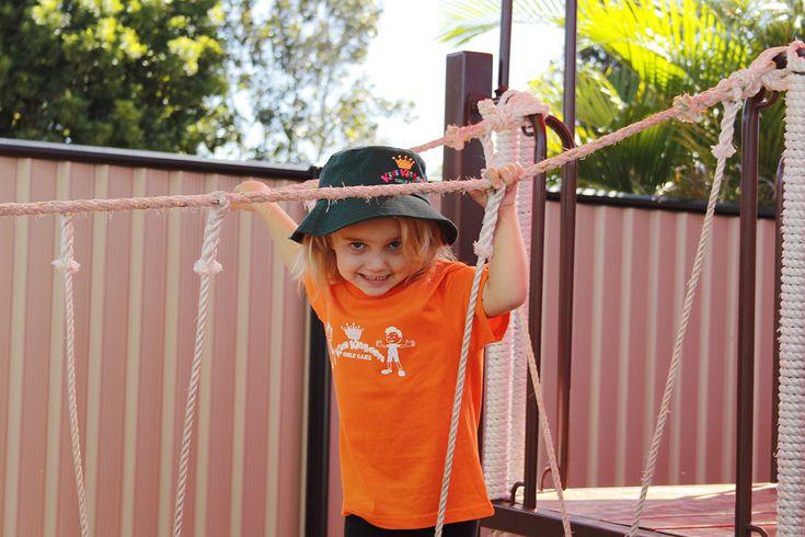 :)  #ChildCare #Kindergarten #Children #Child #Kid #Kids #Fun #Happy