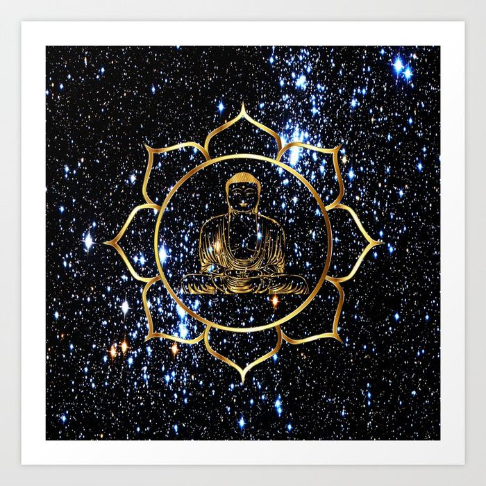 25% OFF EVERYTHING #society6 #meditation #spiritual #spirituality #mindfulness #meditate #yoga #consciousness #namaste #zen #reiki #mandala #om #crystals #love #colorful #popart #Xmas #Christmas #Sales
