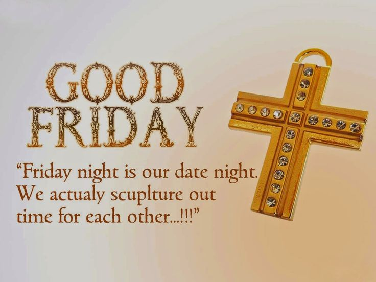 Free Happy Good Friday Wallpapers Background Images