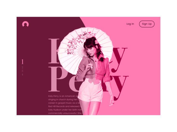 UI Interactions of the week #98 – Muzli -Design Inspiration