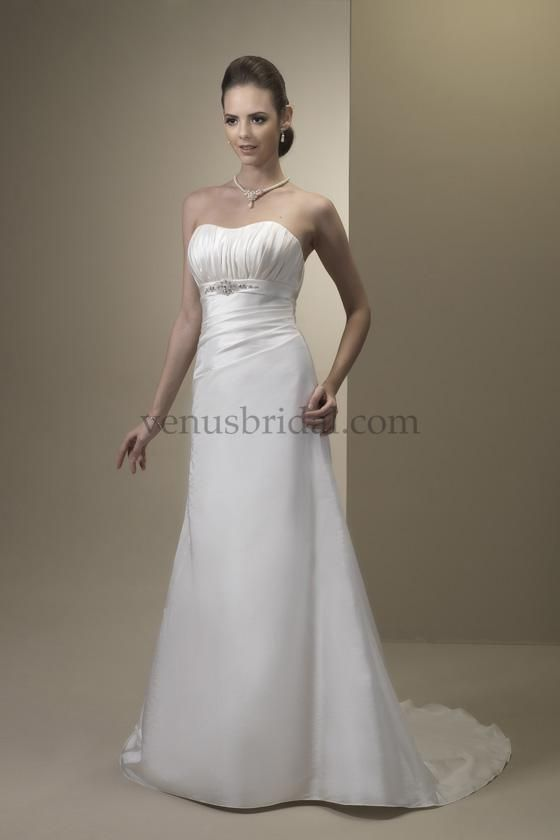 Famous Bridal Gowns Phoenix Az Gallery - Top Wedding Gowns ...