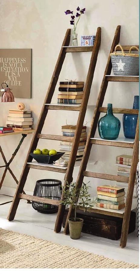 25 einzigartige alte holz projekte ideen auf pinterest altholz scheune pinnwand zeichen und. Black Bedroom Furniture Sets. Home Design Ideas