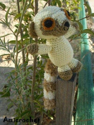 Amigurumi Nurse Free Pattern : 1000+ Bilder zu amigurumi animals auf Pinterest ...