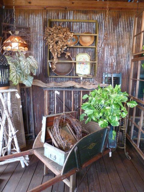 Better With Age Antiques At Renninger S Center Mt Dora Florida Www Renningers