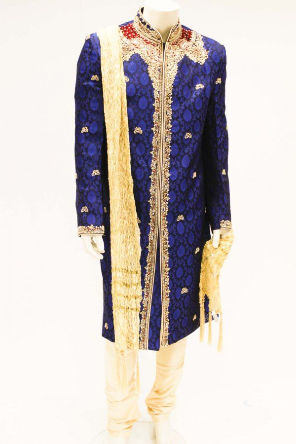 Buy Sherwani, Wedding Shervani, Latest Sherwani, Traditional Men?s Sherwani