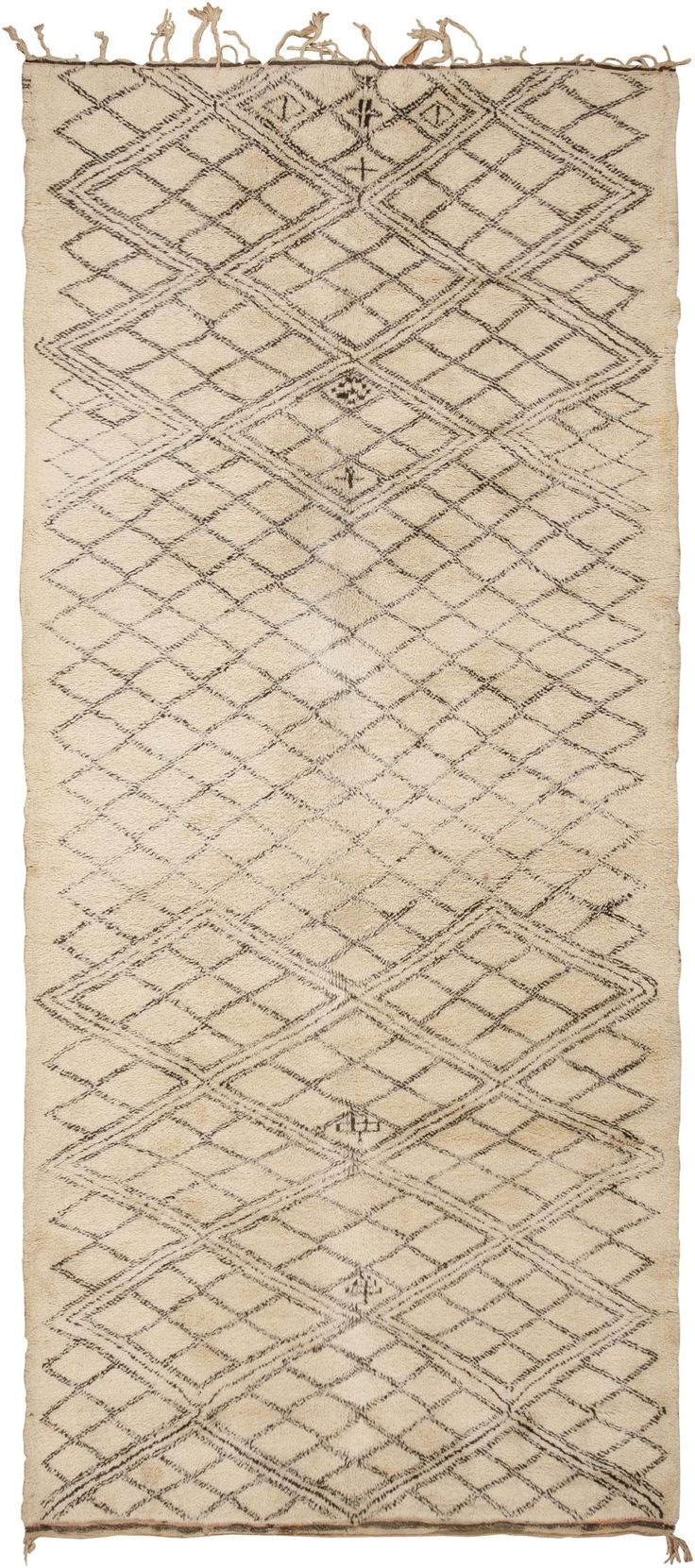 best Rugs images on Pinterest For the home Home ideas and