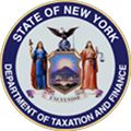 Important Information Regarding 2014 STAR Exemption for Home-owners