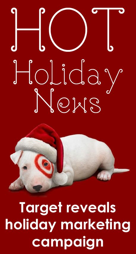50% off Toys, New Wish List App and more- @target NEW Holiday deals! See them here--->