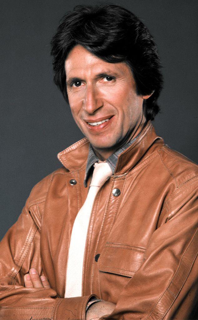 David Brenner~ Born: February 4, 1936, Philadelphia, PA ~Died: March 15, 2014, Manhattan, New York City, NY
