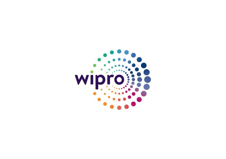 Wipro's Big Data Analytics-as-a-Service available on Microsoft Azure - Learn More about this amazing Service on The Notice Centre
