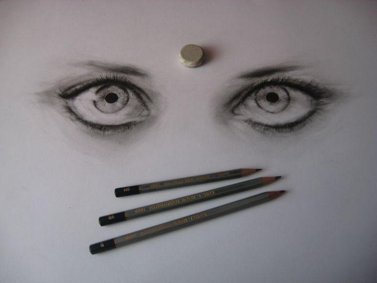 Sister Eyes 2014
