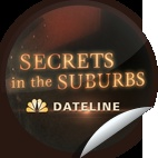 Secrets in the Suburbs