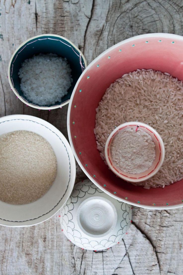 handmade ceramics Anna Westerlund