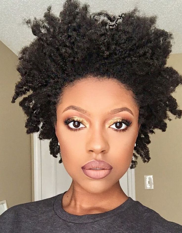 sisterlock hair styles 6514 best coily images on 6514 | 5f2edabf00c247b9a2b2ee0f97710f13