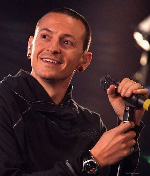 Regardez cette photo Instagram de @_.linkinpark • 104 mentions J'aime