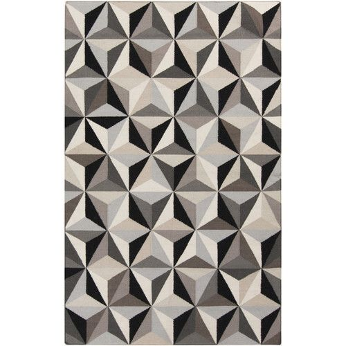 Dwellstudio Escher Rug Dwellstudio Rugs I Love Rugs