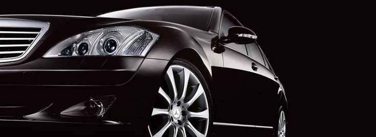 Going somewhere? Let #AvalonLimousine take you there!  Whether you're heading out for a full day of errands, or need a quick lift, #AvalonLimousines is here to help! We will...   Source: https://www.avalonlimousines.com/home.html  #philly #philadelphia #phillylimos #limoservice #brynmawrlimos #mainlinlimos #kingofprussia #themainline #cadillac #mercedes #cars #fancycars #city #limousines #blackcarservice #cars #carride #fancy #limospecials #limodeals #phillylimos