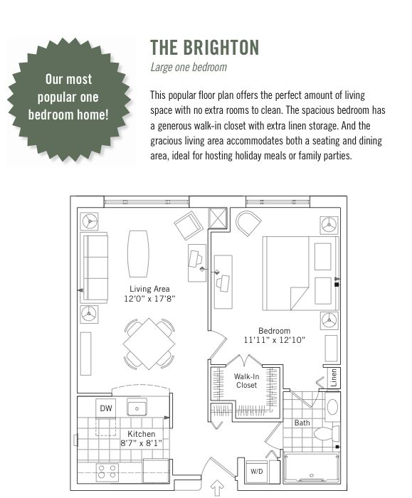 Finding A Floor Plan: 17 Best Images About Floor Plans On Pinterest