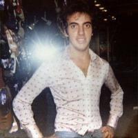 Модели костюмов диско 70 годов