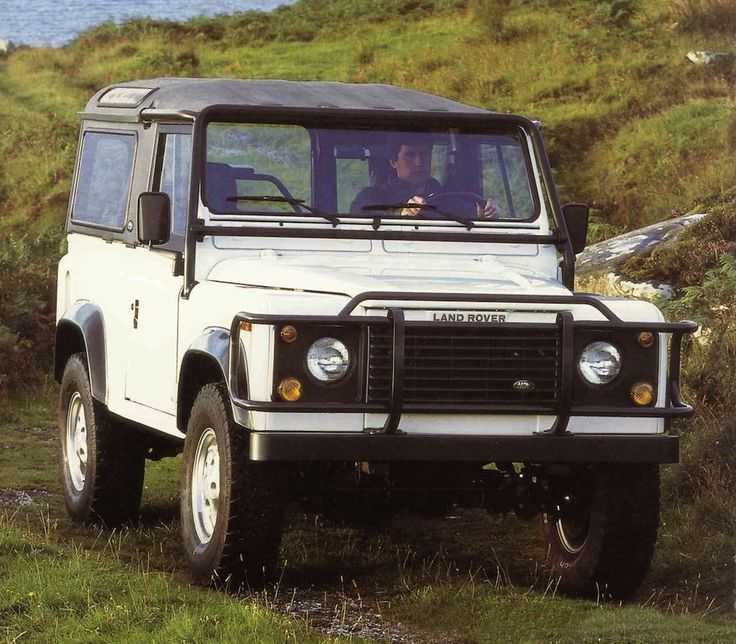 31 Best G-WAGEN Images On Pinterest