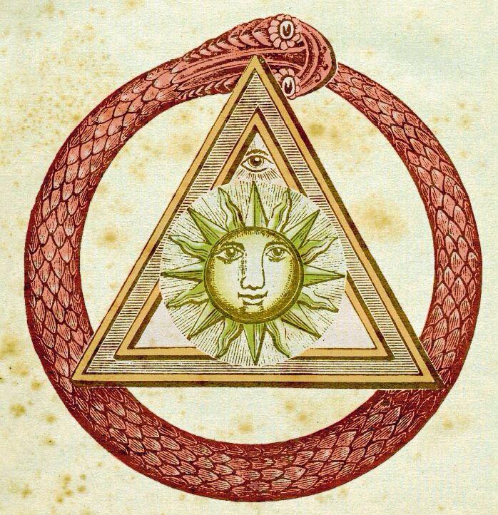 Symbole maçonnique