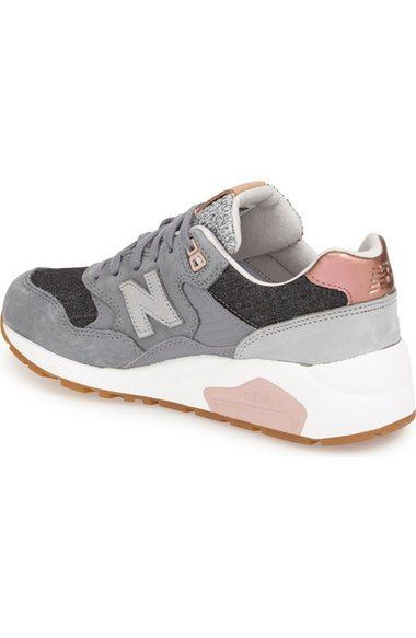 New Balance '580' Sneaker (Women)