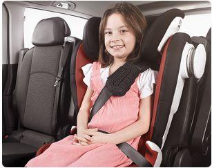 Детские автокресла группы 2-3 – выбираем автокресло 15-36 кг. « Как выбрать детские автокресла – консультации эксперта