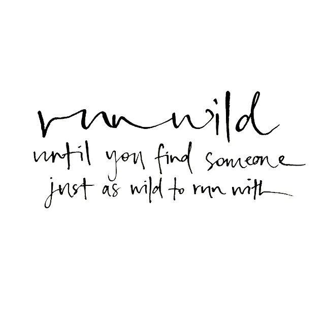Goodnight #runwild #stopthedietstartalifestyle