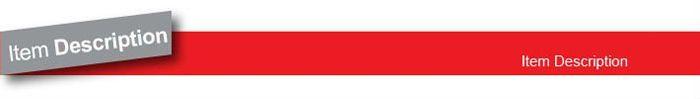 Seksi Siyah Kokteyl Elbiseleri 2016 Yeni Mini Örgün Balo Parti Homecoming Elbise Vestido Cortos Kapalı Omuz Kokteyl Elbise - http://www.geceelbisesi.com/products/seksi-siyah-kokteyl-elbiseleri-2016-yeni-mini-orgun-balo-parti-homecoming-elbise-vestido-cortos-kapali-omuz-kokteyl-elbise/