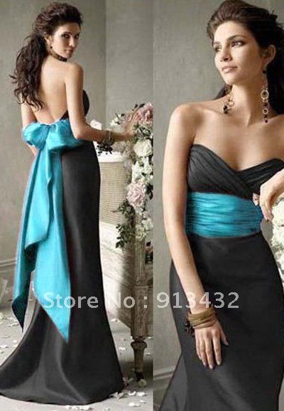 33 best images about bridesmaid dresses on Pinterest | Turquoise ...