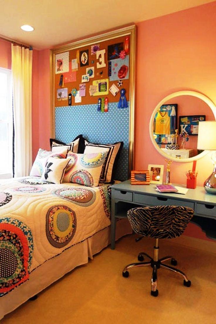 135 best kids room images on pinterest for Decor 941