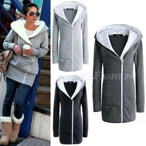 68 best Winter Coats for Women images on Pinterest | Winter coats ...