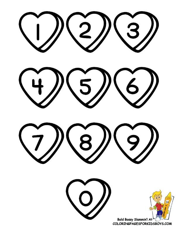 56 best valentine coloring pages images on Pinterest Coloring