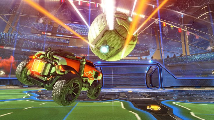 Play Xbox online for free this weekend
